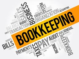 Bookkeeper in Balcatta | Phoenix Accountants & Advisors