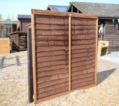 What Different Types Of Fencing Are Available