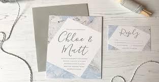wedding invitation wording for friends