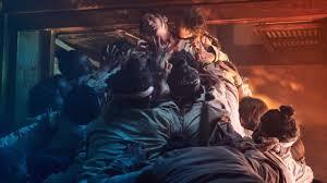 Kingdom' Season 2 Netflix Release Details And Renewal - OtakuKart News