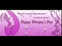 happy women s day quotes in hindi tamil
