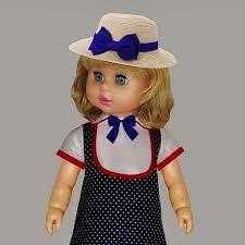 hd wallpaper adorable cute dolls
