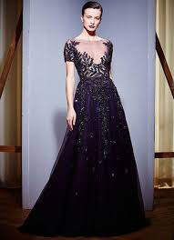 اجمل اروع الفساتين الفخمة لاخوات العريس كشخة رهيبه حلوة فساتين