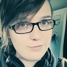 Sydex.net: People Search   Christy Chennault, Irene Rieder, Carolina Terzi