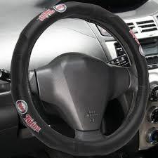 Official Minnesota Twins Car Accessories Twins Auto Truck Accessories Mlbshop Com
