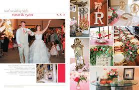 real weddings rose ryan san antonio