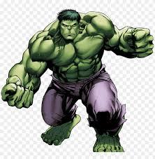 hulk png cartoon hd high definition
