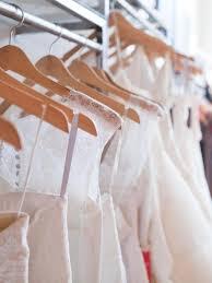 best bridal s in washington d c