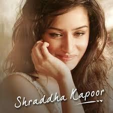 shraddha kapoor 3d live wallpaper for