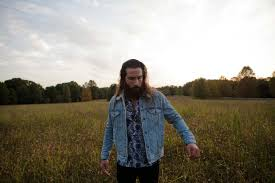 Buy tickets for Avi Kaplan at Kwadrat on 06.11.2021 at LiveNation.pl.  Search for Poland and international concert tickets, tour dates and venues  in your area with the world's largest concert search engine.
