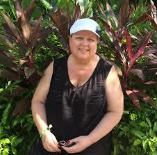 Joni Gayle Morris – Arizona Legacy Funeral Home