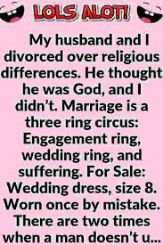great marriage humor quotes sayings mix short jokes lols alot