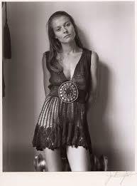 Twinka Thiebaud - Google Search   Fashion, Dresses, Flapper dress