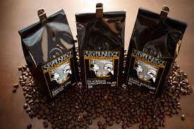 decaf coffee gift decaffeinated water