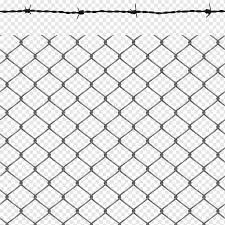 Gray Chain Link Fence Chain Link Fencing Fence Mesh Barbwire Angle 3d Computer Graphics Rectangle Png Pngwing