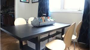 ikea lack kid s craft table