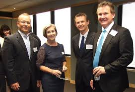 Sydney Business Chamber Photo Gallery