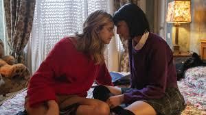 Baby 3 a settembre su Netflix: Il teaser trailer e le prime foto  dell'ultima stagione