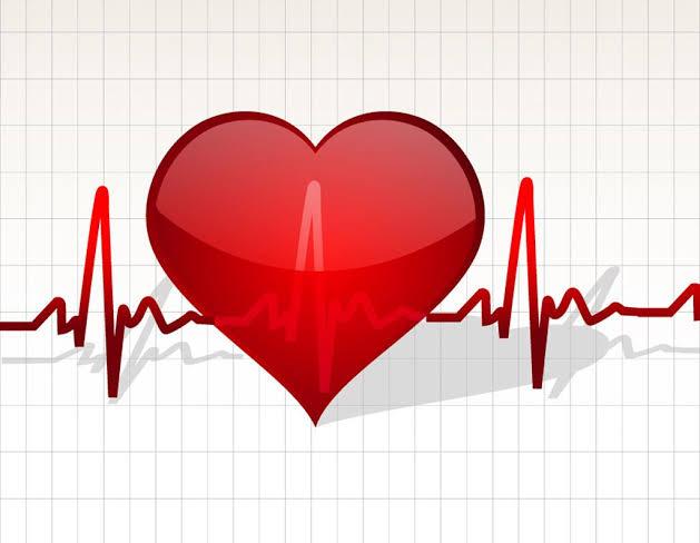 "Image result for Riesgo cardiovascular"""