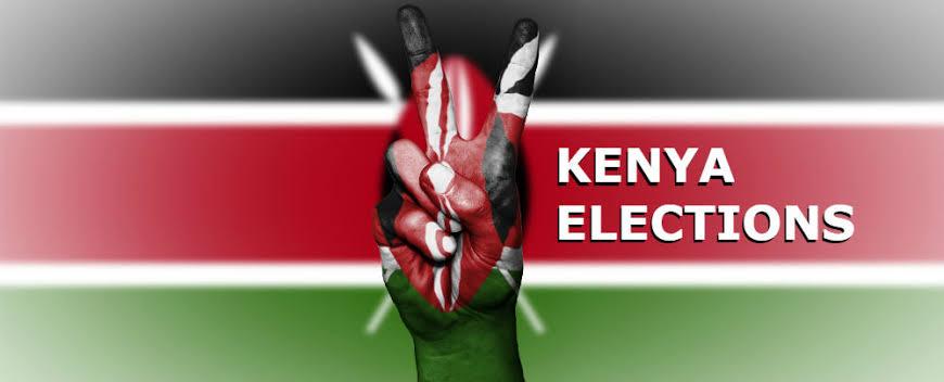 "Image result for political parties in kenya"""