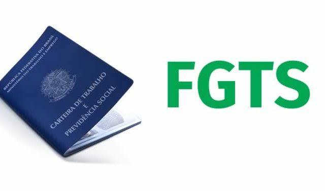 """Resultado de imagem para FGTS"""""""