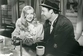 Sullivan's Travels. 1941. Written and directed by Preston Sturges | MoMA