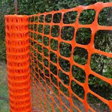 Safety Fence Br Safety Mesh Warning Barrier Mesh Garden Safety Fence Warning Fence Road Barrier Fence Barrier Fence Snow For Sale Fence Barrier Manufacturer From China 109696449