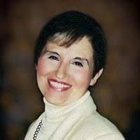 Florence Hamilton Obituary - Appleton, Wisconsin | Legacy.com