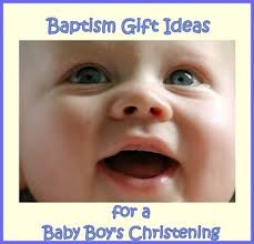 best christening gifts for boys my top