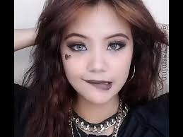 best makeup transformation videos