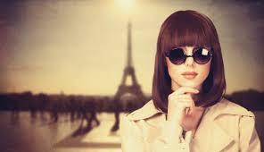 french beauty secrets best s