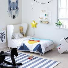 Six Kids Room Rug Styles For Every Age