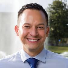 Carlos Guillermo Smith | Equality Florida