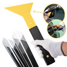 Good And Cheap Products Fast Delivery Worldwide Sticker Remover Tool On Shop Onvi