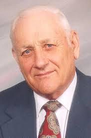 Duane Baker | Obituary | Effingham Daily News