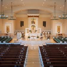 churches 37 union ave amityville ny