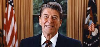 Diary Entry - 10/08/1986 | The Ronald Reagan Presidential ...