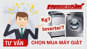 Máy giặt Electrolux 9 kg EWF12938S giá tốt tại Nguyễn Kim