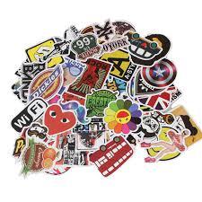 Usf Sticker For Skateboard Luggage Laptop Tumblers Car D Rainbowlands Lk