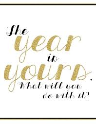 nye printable quotes about new year year quotes
