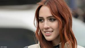 Teddy Quinlivan Is the First Out Trans Model to Work for Chanel