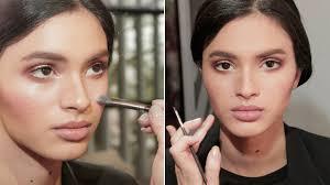 doe e makeup tips saubhaya makeup
