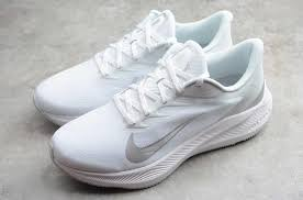 Nike Zoom Winflo 7 White CJ0301-004 – Sneakers2090