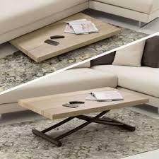 convertible coffee tables diotti com