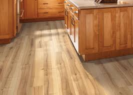 vinyl plank flooring why you should