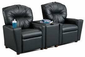 Zoomie Kids Jocelyne Home Theater Children S Cotton Chair Reviews Wayfair