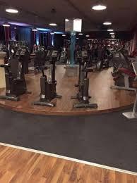 kraftwerk fitness in göttingen