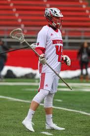 Adam Graham - Men's Lacrosse - Rutgers University Athletics