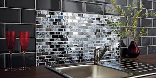 fit wall and floor tiles