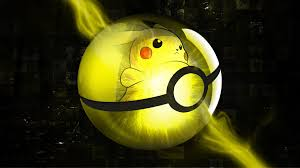 pokeball and pikachu wallpapers top